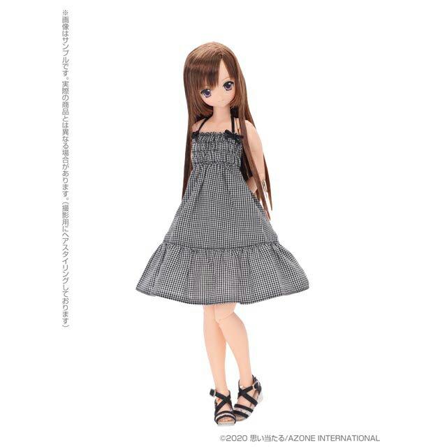 ぬいぐるみ・人形, 着せ替え人形 AZONE LYCEE()Sweet Home! set 16