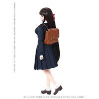 和遥キナ学校制服コレクション/ゆかりver.1.1