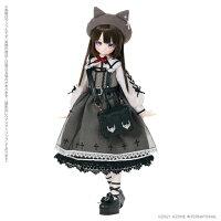 ルミナス*ストリート/Mii〜Catwalkingpath〜(通常販売ver.)