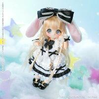 SugarCupsキャンディールル〜StarSprinkles〜(アゾンダイレクトストア限定販売)