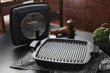 本格焼肉店の味をご家庭で セラコールセラコール ネオ マーブルセラコール 新しくなった セラコール NEOマーブルセラコールプレート焼肉プレート セラコールネオ