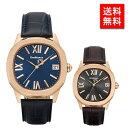 オロビアンコ Orobianco 腕時計 メンズ OTTANGORA クォーツ デイト 男性 父の日 誕生日 プレゼント 贈り物 お祝い 記念 ギフト 時計