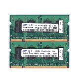 PC133ノートPC用128MBメモリ144pin