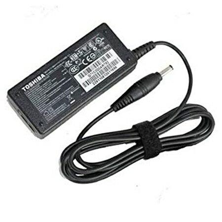 【中古】東芝純正現行19V2.37A多機種対応モデル電源← TOSHIBA dynabook T642 T642/T6GW T642/T6HB T642/T6HW T642/T8HB T642/T8HW P54 P54/27M P75 P75/28M T54 T54/T T67 T67/TG TOSHIBA dynabook Satellite B35/R B37/R B37/M B65/R B75/R R35/P R35/M など適合画像