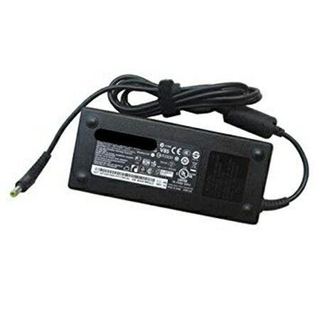 PCアクセサリー, PC用ACアダプター ASUSACAsus ROG GL502 Q550LF N550JV F554LA GL551JM GL551JW GL771JM R500VJ R510CA R700VJ X750JB N550JX N750 X550JK G50 G51J Asus ROG