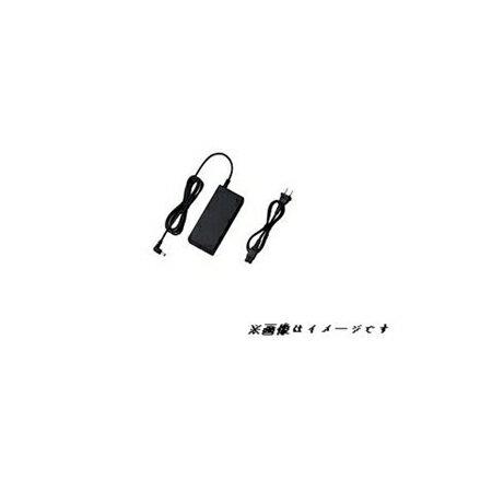 PCアクセサリー, PC用ACアダプター  EA-MU01V CE-MU01V 20V 2AAC PC-MM1-H4E H1W H3C HITACHI PC-AP6900EA-MU01VB