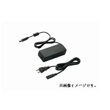 PCアクセサリー, PC用ACアダプター SONY16V AIBO ERA-201P1