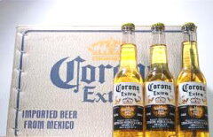 コロナビール 355ml 24本入り 1ケース