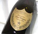 ドンペリニヨン[2008]白 750ml 箱なし/ 父の日/泡/シャンパン/フランスワイン/スパークリングワイン/シャンパーニュ