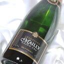マイィ シャンパン グランクリュ ブリュット レゼルヴ 750ml /
