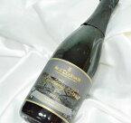 【ドクター ターニッシュ/分家】リースリング ゼクト 750ml/ドイツワイン/泡/スパークリングワイン/Dr.