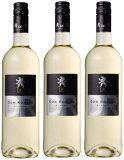 送料無料(北海道・沖縄は別途)!スペイン白ワイン ドン ロメロ ブランコ 3本セット