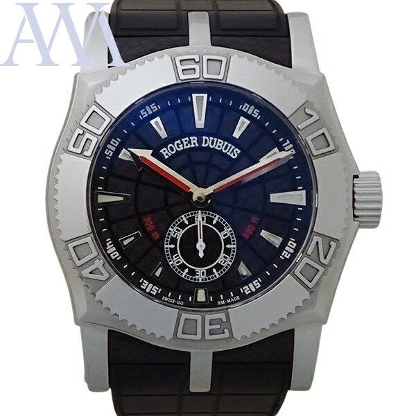 腕時計, メンズ腕時計 ROGER DUBUIS SE46 149 K9 53R 888