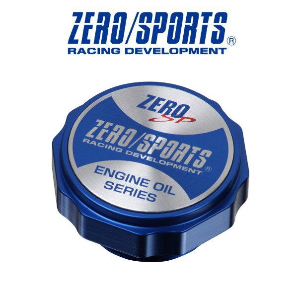 エンジン, その他 ZEROSPORTS LEVORG VM4 VMG ZERO SP 1556007