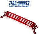 ZERO/SPORTS ゼロスポーツ インナーダクトサポーター レッド ...