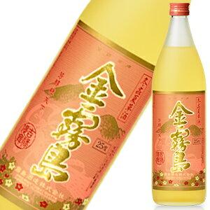 25度 金霧島 冬蟲夏草酒【発送までに10日ほどかかる場合もあります】