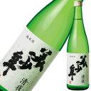 美少年 純米酒 清夜 720ml【お取り寄せで10日ほどかかります】