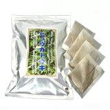 ヒュウガトウキ茶(日本山人参)内容量/3.5g×30包