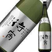 28度 待宵 全麹仕込 1.8L(全国解禁版)