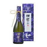 獺祭 純米大吟醸 磨き二割三分 早田 「ANNA SUI」×「KANSAI YAMAMOTO」720ml 数量確保できない場合は取消しをさせていただきます。