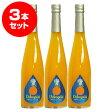 熊本デコポンシロップ×3本 果汁80% 500ml<九州ご当地フルーツシロップ>