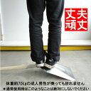 雪 スコップ 車 アイテム口コミ第4位
