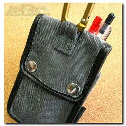デューロカーゴ小物ケースDC11ケーススマートフォン/カバー携帯/スマホケース/携帯ケース/ケース小物/引き出し小物/携帯充電/ケース携帯/携帯スマートフォン