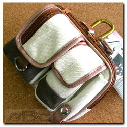 携帯電話小物ケースDC15ケーススマートフォン/カバー携帯/スマホケース/携帯ケース/ケース小物/引き出し小物/携帯充電/ケース携帯/携帯スマートフォン