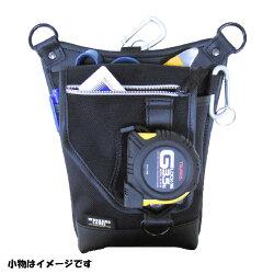 ワークホルスターFB64(小物収納,小物入れポーチ,携帯ケース,携帯電話ケース)