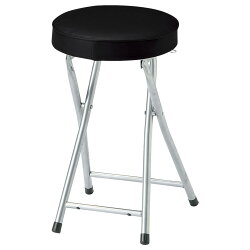 送料無料PFC-SPP50P-フォールディングスツール(イス折り畳み椅子パイプイスバーチェア折り畳みチェア折りたたみチェア椅子いすチェアチェアーパイプいすパイプ椅子折りたたみ椅子折り畳みチェア折りたたみチェアー)