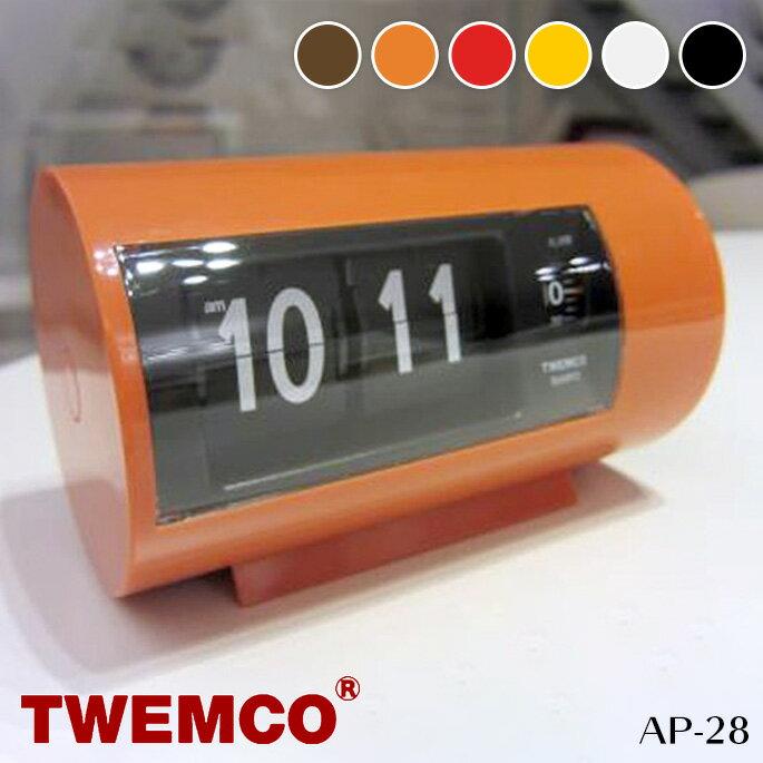new product cda86 ee8cb QT-30T インテリアクロック ホワイト 置き時計 置時計 掛時計 ...