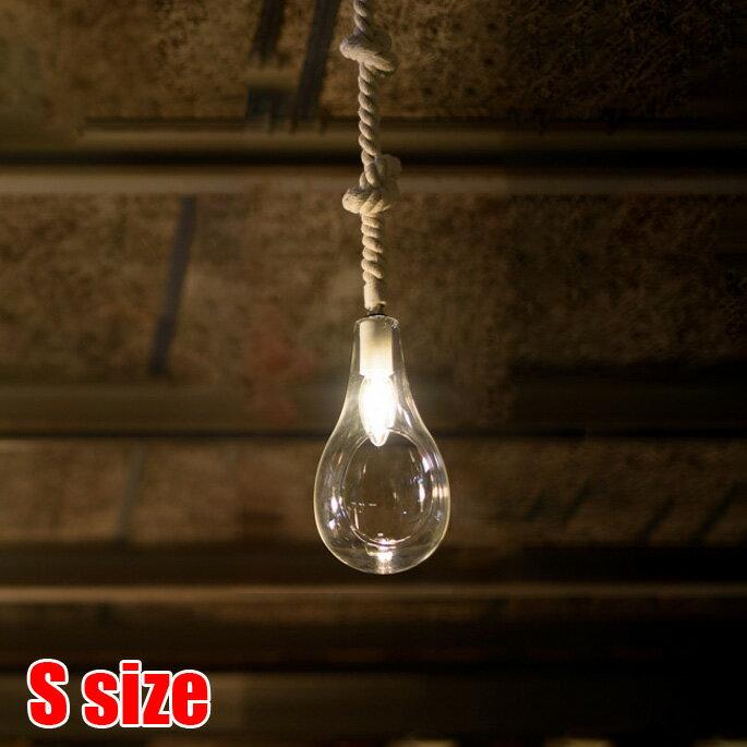天井照明, ペンダントライト・吊下げ灯 Botanic Hanging Light S S APE-022WH