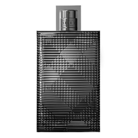 美容・コスメ・香水, 香水・フレグランス  EDT 50ml Burberry