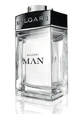 ブルガリ BVLGARI ブルガリ マン 60ml EDT 【あす楽対応】 香水 メンズ 【バレンタイン プレゼント セール sale】