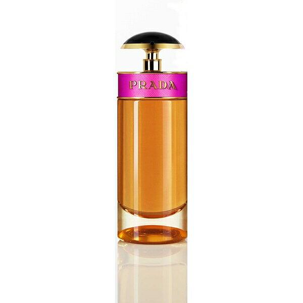 美容・コスメ・香水, 香水・フレグランス 500PRADA 50ml