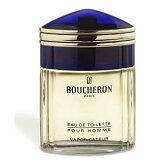 ブシュロン プールオム EDT スプレー 50ml ブシュロン BOUCHERON 【あす楽対応】香水 メンズ