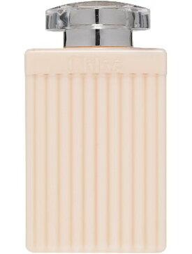 【Chloe】クロエ ボディローション 200ml 香水