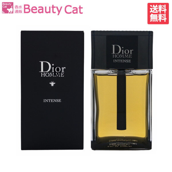美容・コスメ・香水, 香水・フレグランス 500 DIOR EDP SP 150ml CHRISTIAN DIOR