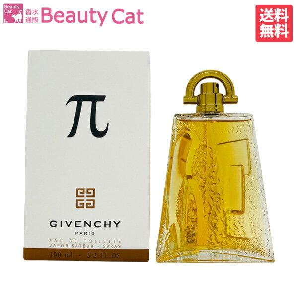 美容・コスメ・香水, 香水・フレグランス 500 GIVENCHY () EDT SP 100ml GIVENCHY