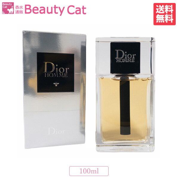 美容・コスメ・香水, 香水・フレグランス 800 CHRISTIAN DIOR EDT 100ml CHRISTIAN DIOR