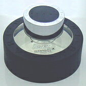 ブルガリ 香水 ブラック 75ml EDT SP 香水 メンズ 香水 メンズ フレグランス