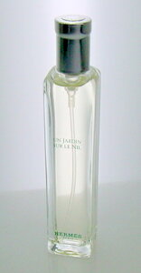 ナイルの庭15ml エルメス 香水 フレグランスナイルの庭[HERMES]オードトワレスプレー15ml[エ...