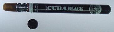 【キューバ】 キューバ ブラック 35 ml EDT SP【CUBA】 香水