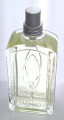 ロクシタン ヴァーベナ 香水 フレグランスロクシタン[L'OCCITANE]ヴァーベナ100mlオードトワ...