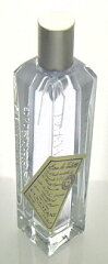 ロクシタン ラベンダーフラワー 香水 フレグランスロクシタン[L'OCCITANE]ラベンダーフラワ...