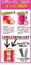 【税込&送料込み】お年玉企画!込み込み3000レディースぽっきり福袋【cosme1003】 香水