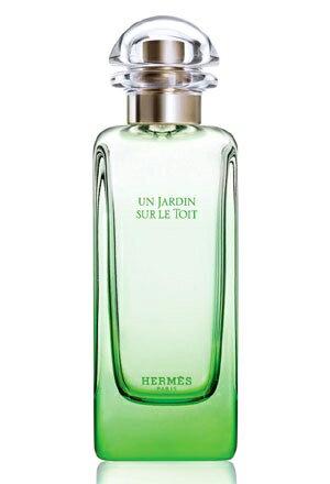 HERMES Online Shop 500 ET 50ml SP HERMES sale