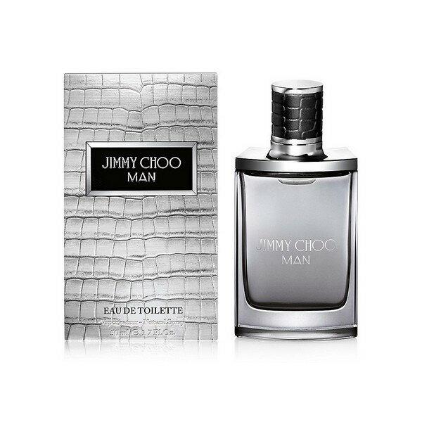 美容・コスメ・香水, 香水・フレグランス 20P5 EDT SP 100ml JIMMY CHOO
