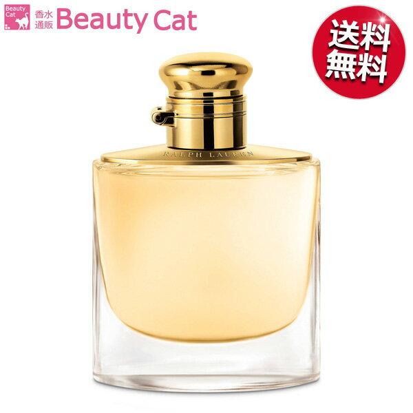 美容・コスメ・香水, 香水・フレグランス  EDP SP 50ml RALPH LAUREN