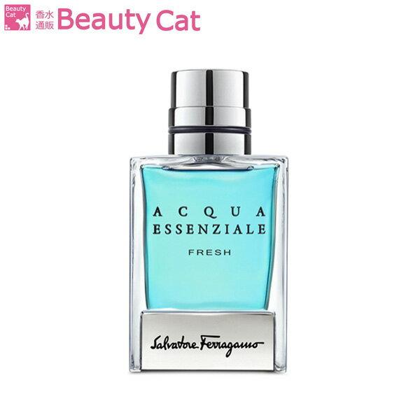 美容・コスメ・香水, 香水・フレグランス  EDT SP 30ml FERRAGAMO